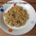 easy-healthy-oatmeal-cookie-recipe-_thumb.jpg
