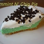 easy-mint-and-chip-pie-recipe.jpg
