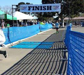 Best Half Marathon Training Plan