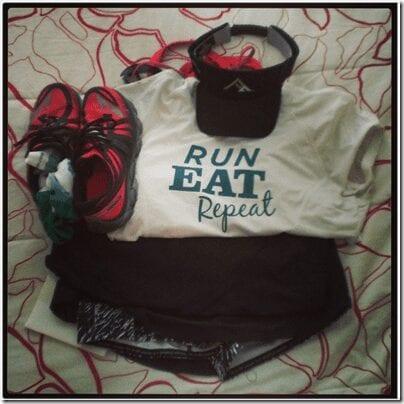 runeatrepeat marathon gear