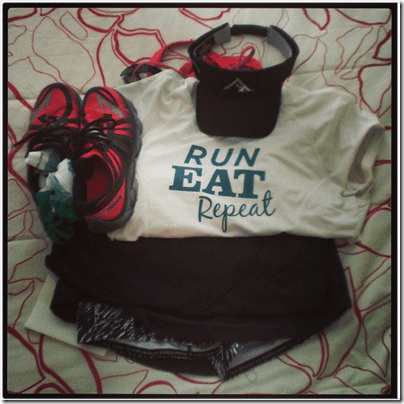 runeatrepeat marathon gear