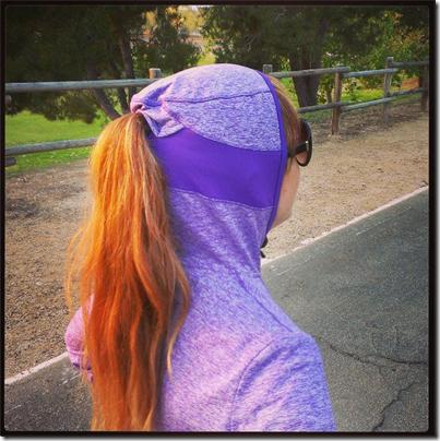 brooks utopia hoodie