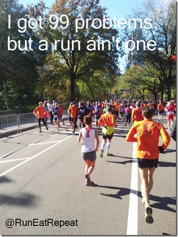 running motivation thumb Motivation Monday– Run!