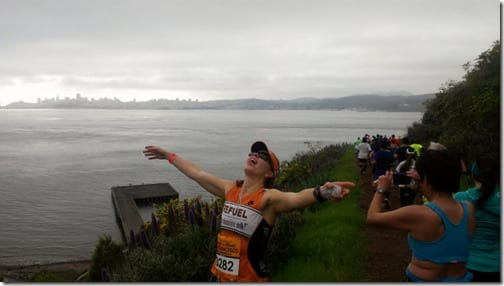 IMAG1101 800x451 thumb Rock and Roll San Francisco Half Marathon