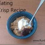clean-eating-berry-crisp_thumb.jpg