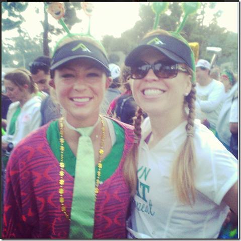 skinnyrunner marathon and runeatrepeat