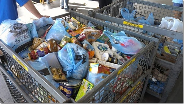 IMAG3113 800x450 thumb Silent Saturday #StampOutHunger
