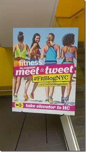 IMAG3514 450x800 thumb Fitness Magazine #FitBlogNYC Event