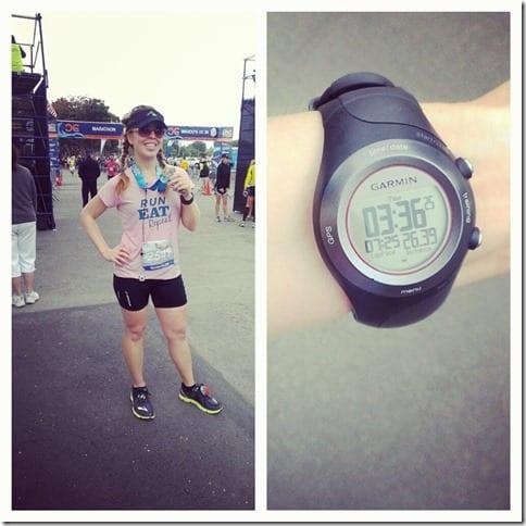 IMG 20130505 093748 800x800 thumb1 Cinco De Mary–OC Marathon Recap
