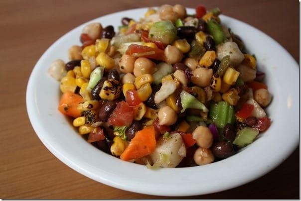 sabra salsa recipe