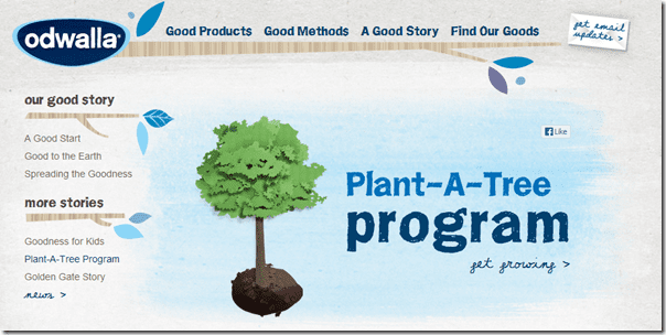 image thumb9 Plant a Tree Save A…
