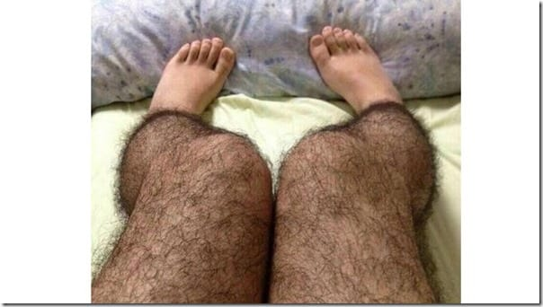 Hairy-leg-stockings-jpg