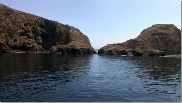 anacapa island tour
