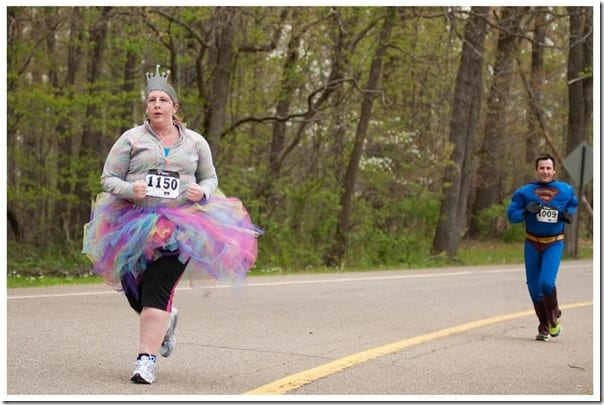 amy's epic running outfit (800x535)