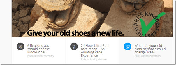 image thumb9 Top Blogs–Best Male Running Bloggers