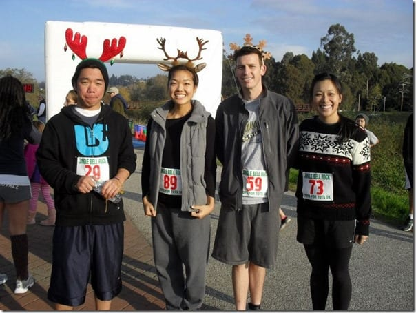 michelle at holiday run (800x600)