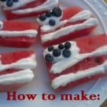 watermelon-flags-recipe-how-to-make.jpg
