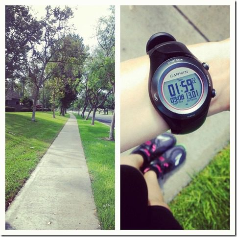13 mile run (800x800)