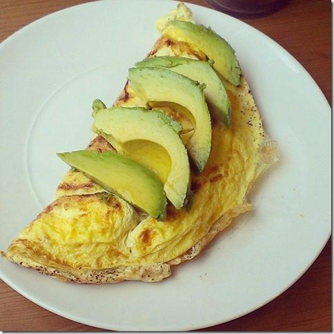 avocado omelet (800x800)