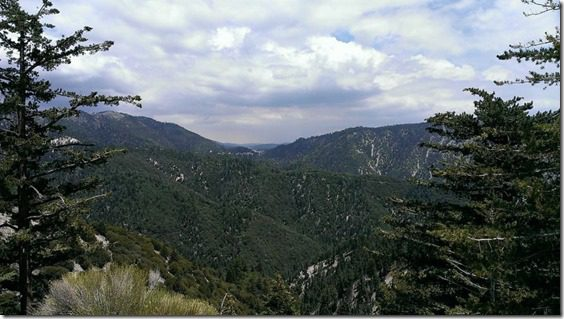 big bear view (800x450)