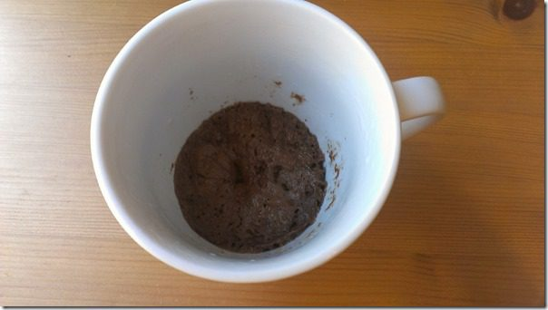 brownie in a mug recipe (800x450)
