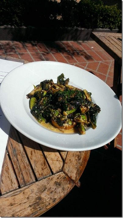 brussel sprouts at tin roof (450x800)