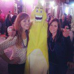 chandra-and-me-in-new-orleans-with-the-dirty-banana.jpg