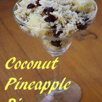 coconut-pineapple-rice-recipe.jpg