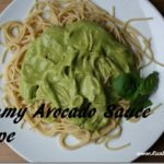 creamy-avocado-sauce-recipe.jpg