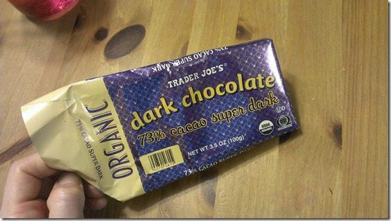 dark chocoalte (450x800)