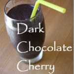 dark-chocolate-cherry-smoothie_thumb.jpg