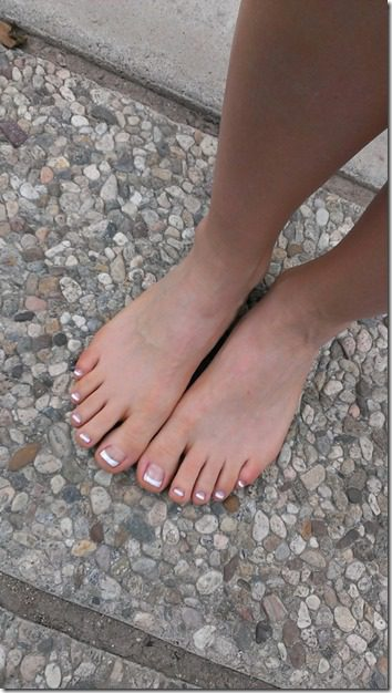 french is back runners feet (450x800)