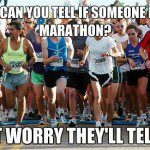how-can-you-tell-if-someone-ran-a-marathon.jpg