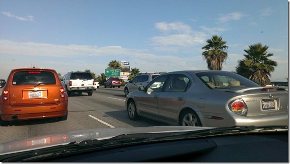 long beach commute (800x450)