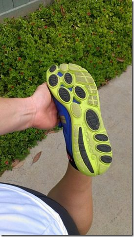look at my shoe brooks running (450x800)