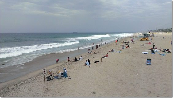 manhattan beach on friday (800x450)