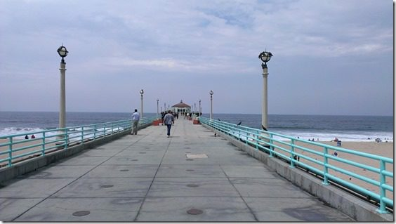 manhattan beach pier (800x450)