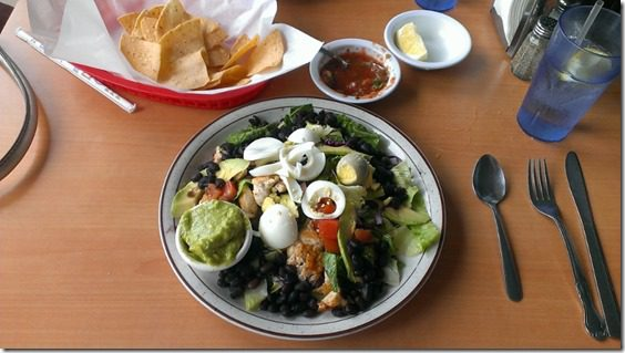 mexican food for lunch (800x450)
