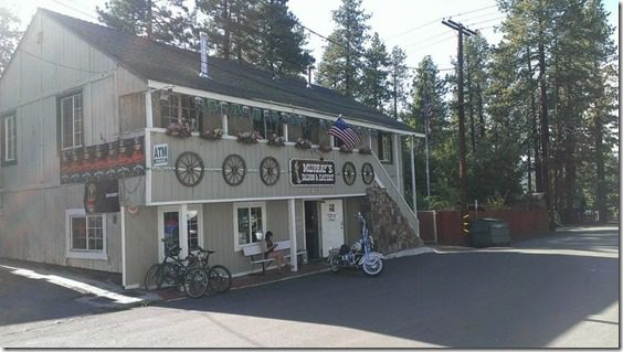 murrays in big bear (800x450)