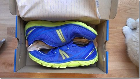 new brooks pure connect running shoes (450x800)