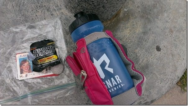 nuun and waterbottle on a run (800x450)