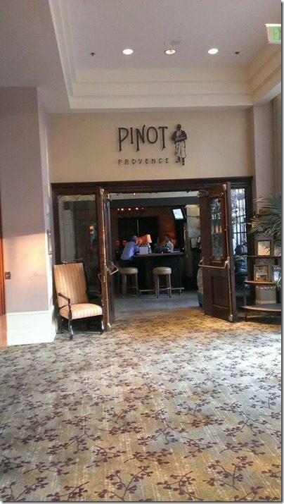 pinot province in costa mesa (450x800)