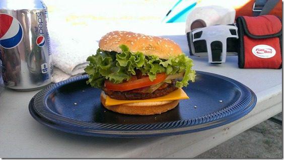 post race hamburger xterra half marathon in snow valley recap (800x450)