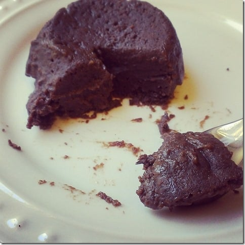 protein brownie recipe for one (800x800)