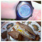 run-eat-repeat-monday-800x800.jpg