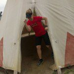 running-out-of-teepee-450x800.jpg
