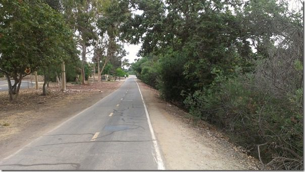 running path in orange county (800x450)