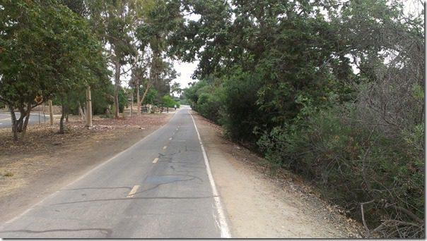 running path in orange county (800x450)