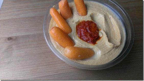 sabra snack (800x450)
