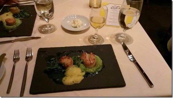 second course scallops tour de france menu (800x450)